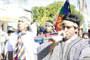 cumbre indigena 3